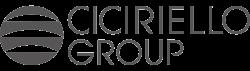 Ciciriello Group